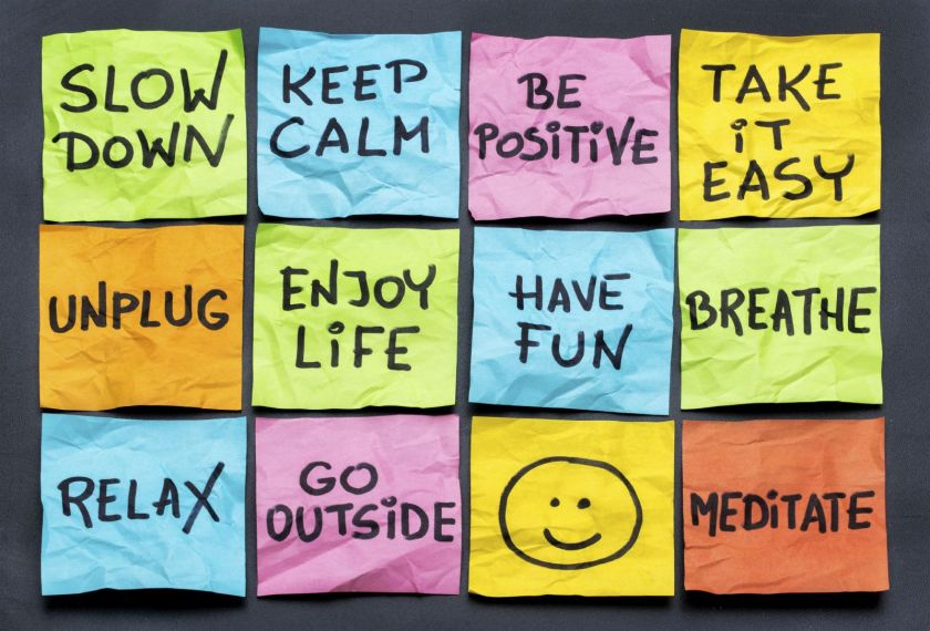 stressed-stress-relax.jpg