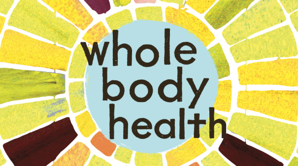 Whole+Body+Health+logo