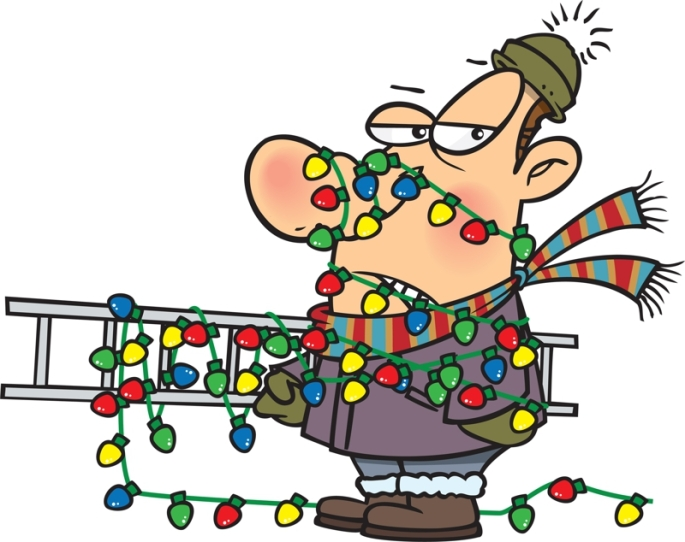 9270391ba0de347ad230f6aa78da39df_christmas-light-safety-ideas-christmas-decorating-christmas-decorating-clipart_800-634