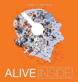 AliveInside-WEB