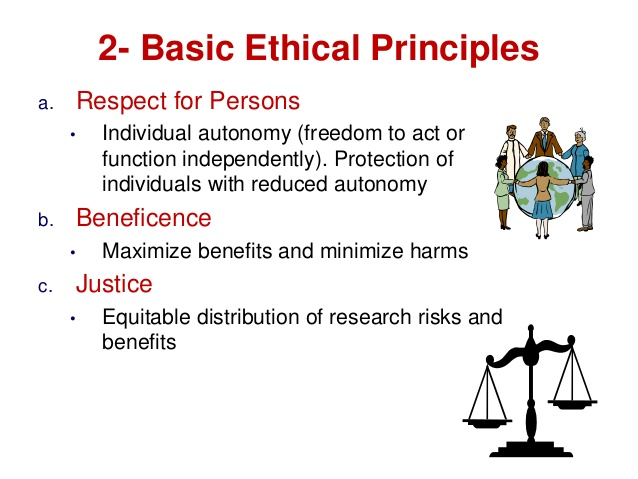 ethics-of-scientific-research-rc-d-ec-2014-16-638