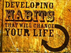 good-habits-300x225