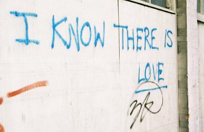 graffiti_text_love
