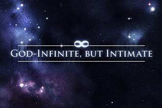 infiniteIntimate_181031726