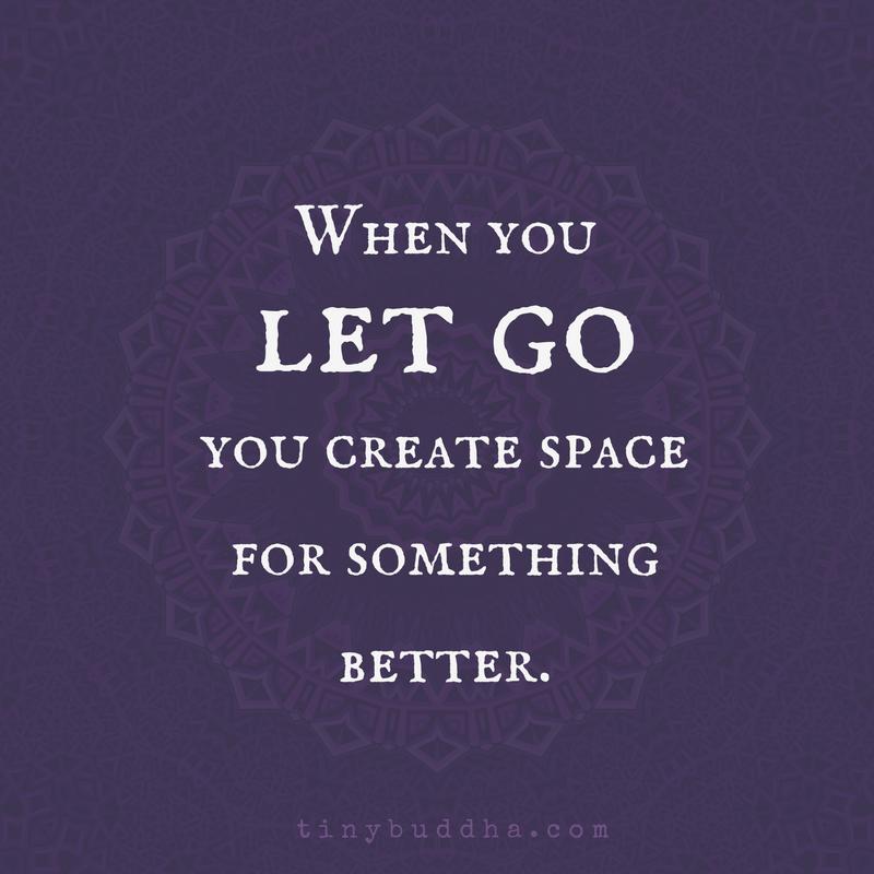 let it go2