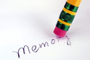 memory-loss-reversed-copy