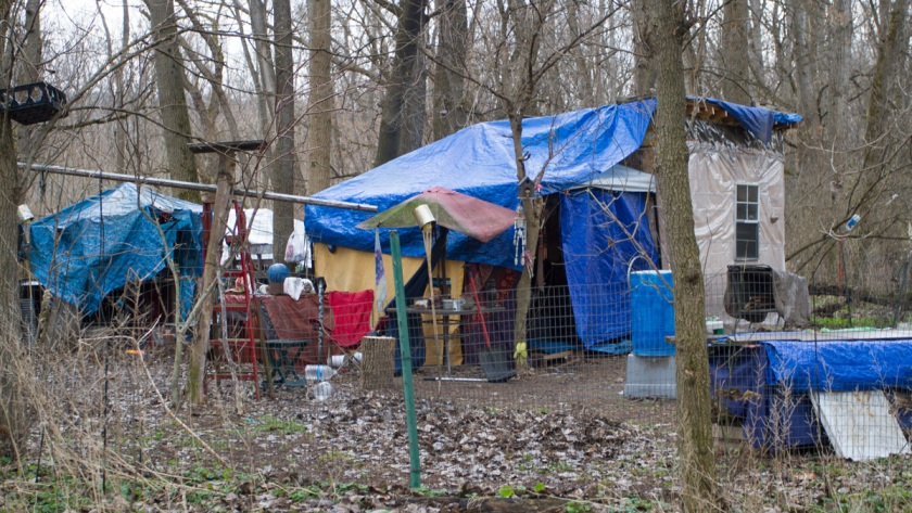 Ozzys-Tent_MH