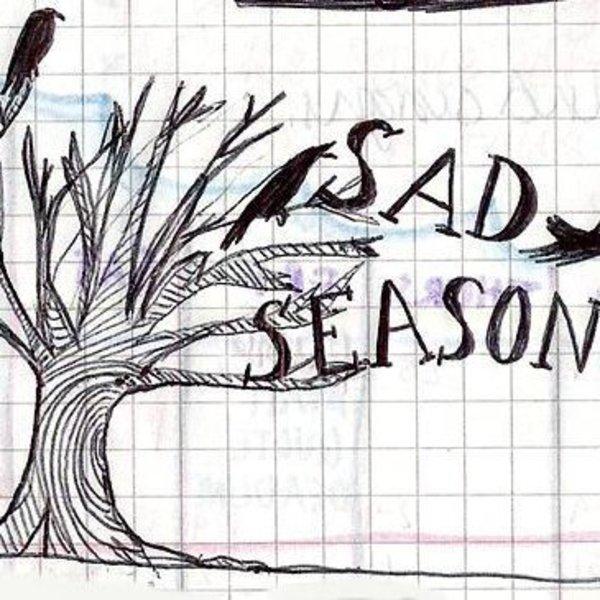 sad season