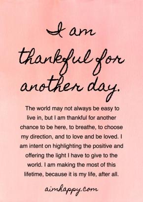 thankfulforanotherday-2