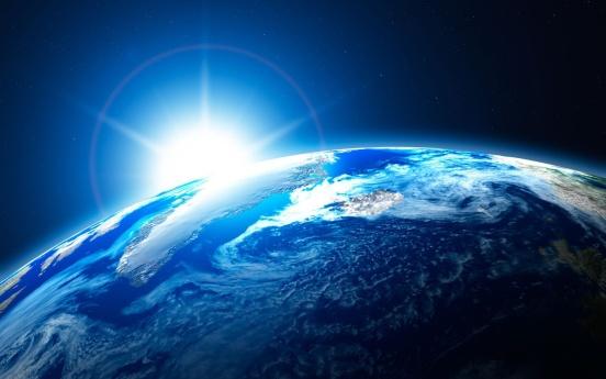 Beautiful-earth-earth-planet-39492929-1920-1200