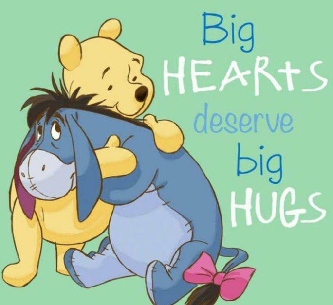 International-hugs-day-January-21