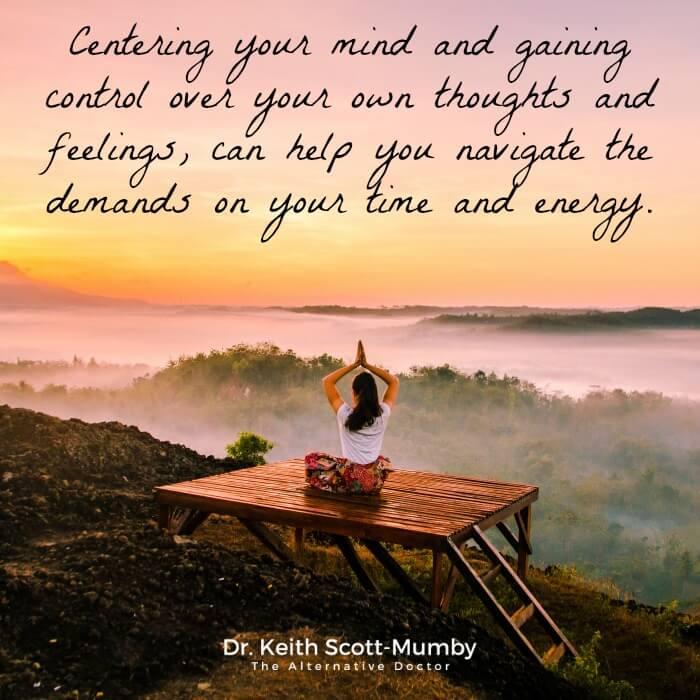 centuring-your-mind-IG