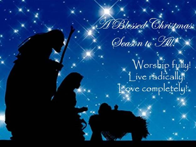 corpus-jehovah-christmas-season-greetings