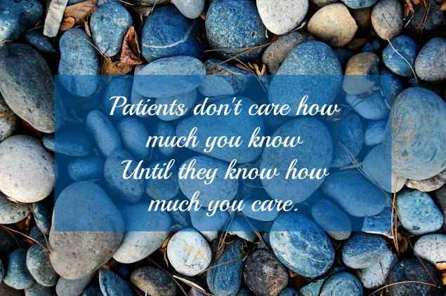 patients-quote