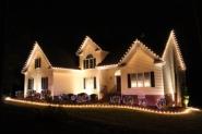 richmond-home-with-christmas-lights