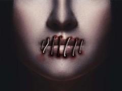 silencejpg-1536912226-884-640x480