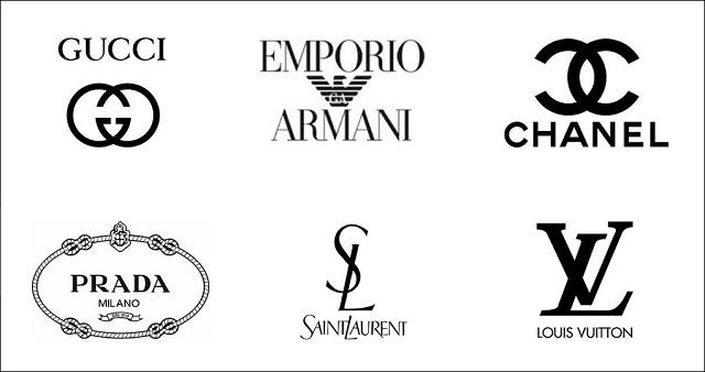 designer-labels