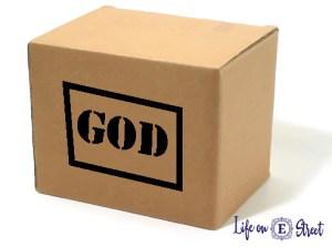 god-box-100