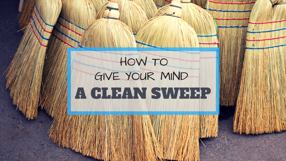 mind-clean-sweep