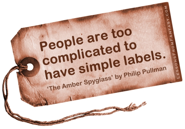 people-too-complicated-for-labels