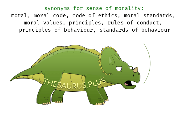 sense_of_morality