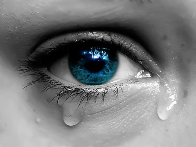 crying-eyes