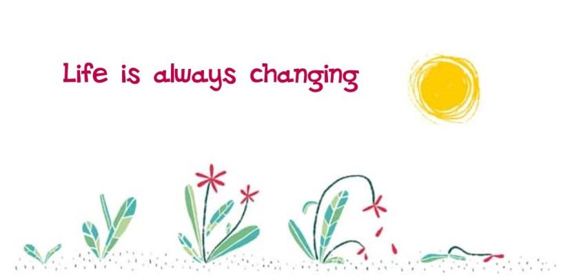 life changing2