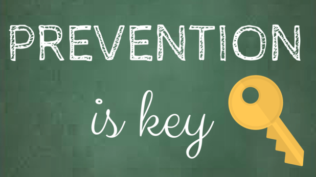 PREVENTION-is-key-image