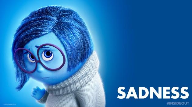sadness2