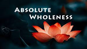 wholeness2