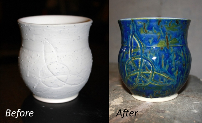 Glaze_BeforeAfter