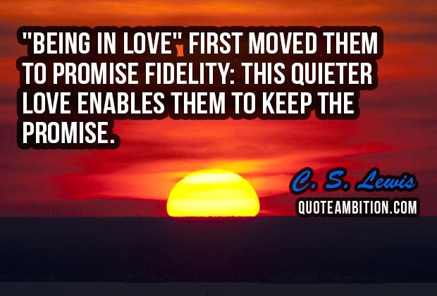 marriage-cs-lewis-quote