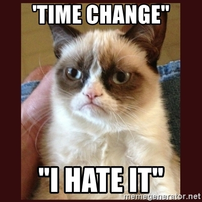 time-change-i-hate-it