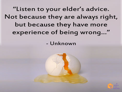 advice-of-elders