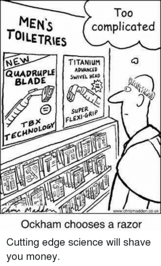 mens-toiletries-too-complicated-new-titanium-quadrupleadvanced-swivel-head-blade-27111901