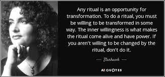 ritual2