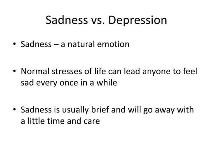 sadness-vs-depression-n