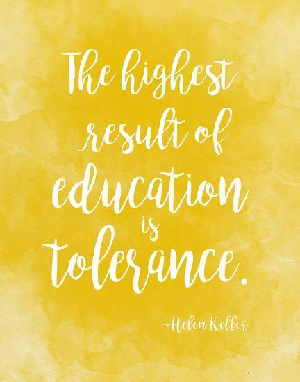 tolerance-helen-keller-diversity-quote-poster_u-l-f969tm0