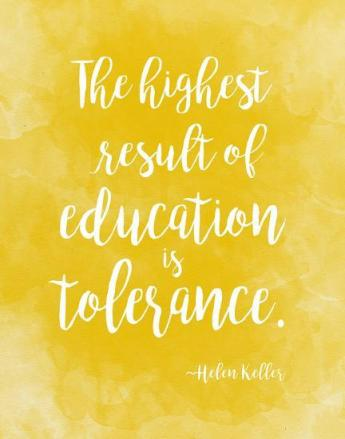 tolerance-helen-keller-diversity-quote-poster_u-l-f969tm0