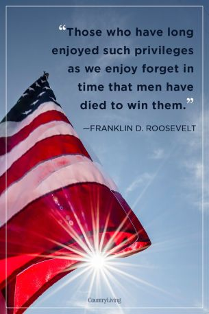 fdr-memorial-day-quote-1525289591