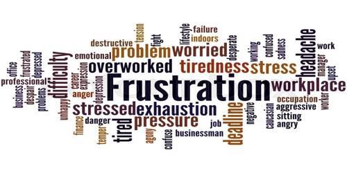 frustration (1)