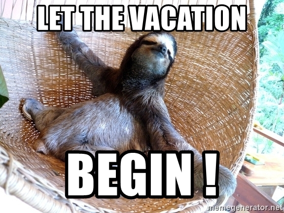 let-the-vacation-begin-