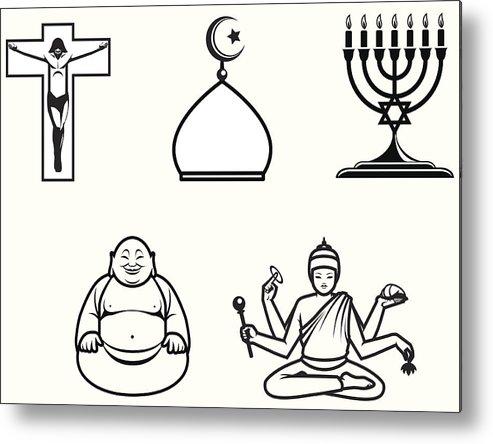 religious-symbols-carbouval