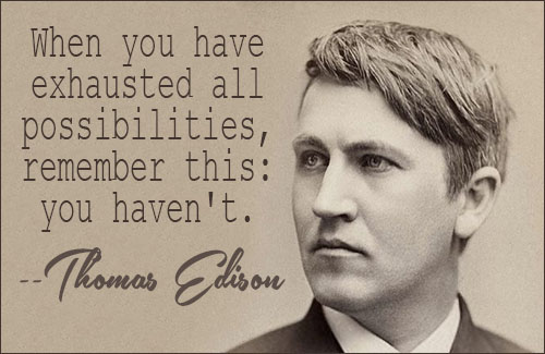 thomas_edison_quote_2