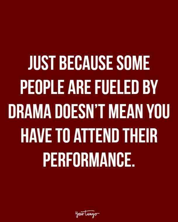 1 drama