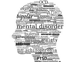 Mental_Disorder_Silhouette2