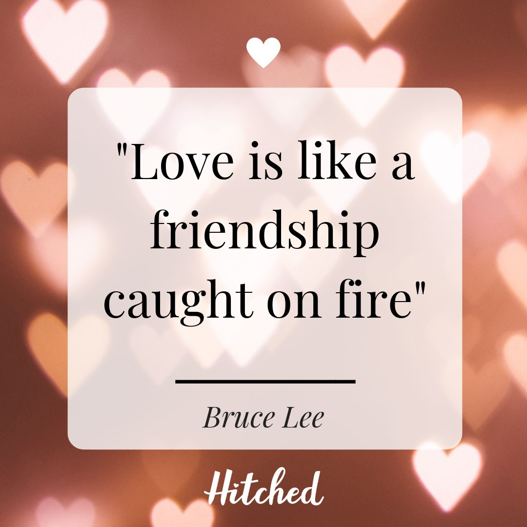 quotes-love-marriage-1-36-413dc45 (1)