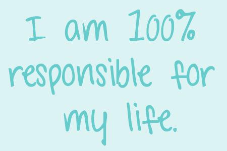 responsible2