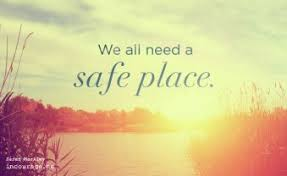 safe place3