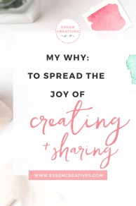 Why-I-do-What-I-do-to-Spread-the-Joy-of-Creating-with-your-Hands